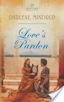Love's Pardon
