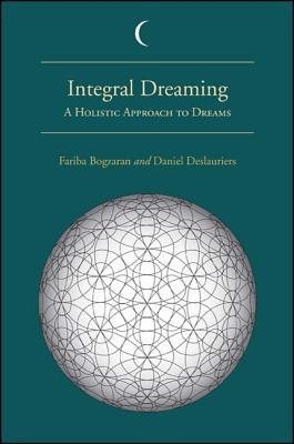 Integral Dreaming