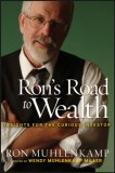 Ron's Road to Wealth