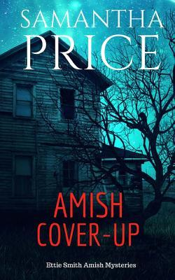 Amish Cover-Up