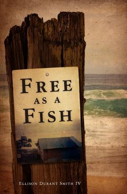 Free As a Fish