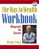 The Way to Wealth Workbook, Part III