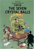 The Seven Crystal Ba...