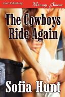 The Cowboys Ride Again