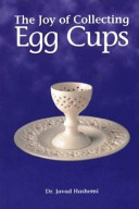 The Joy of Collecting Egg Cups