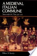 A Medieval Italian Commune