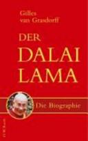 Der Dalai Lama