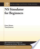 Ns Network Simulator for Beginners
