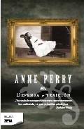 Defensa o TRAICION/ Defend and Betray