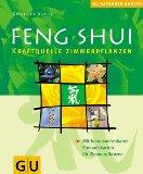 Feng Shui Kraftquelle Zimmerpflanzen.