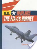 The F/A-18 Hornet
