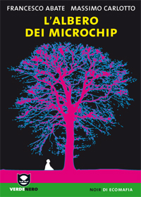 L'albero dei microch...