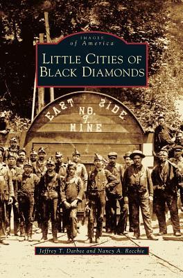Little Cities of Black Diamonds