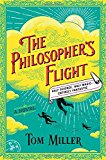 The Philosopher's Fl...