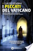 I peccati del Vatica...