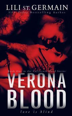 Verona Blood