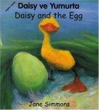Daisy and the Egg