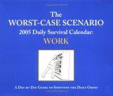 Worst-case Scenario ...