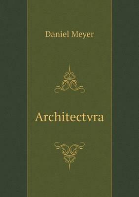 Architectvra