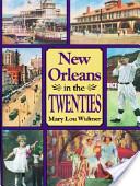 New Orleans in the Twenties