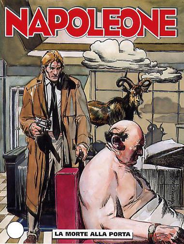 Napoleone n. 46