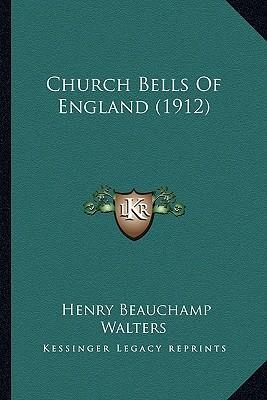 Church Bells of England (1912)