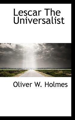 Lescar the Universalist