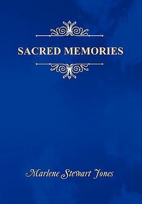 Sacred Memories
