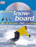 Sport aktiv Snowboard