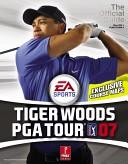 Tiger Woods PGA Tour...