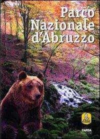 Parco nazionale d'Abruzzo