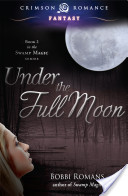 Under the Full Moon