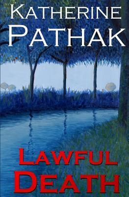 Lawful Death
