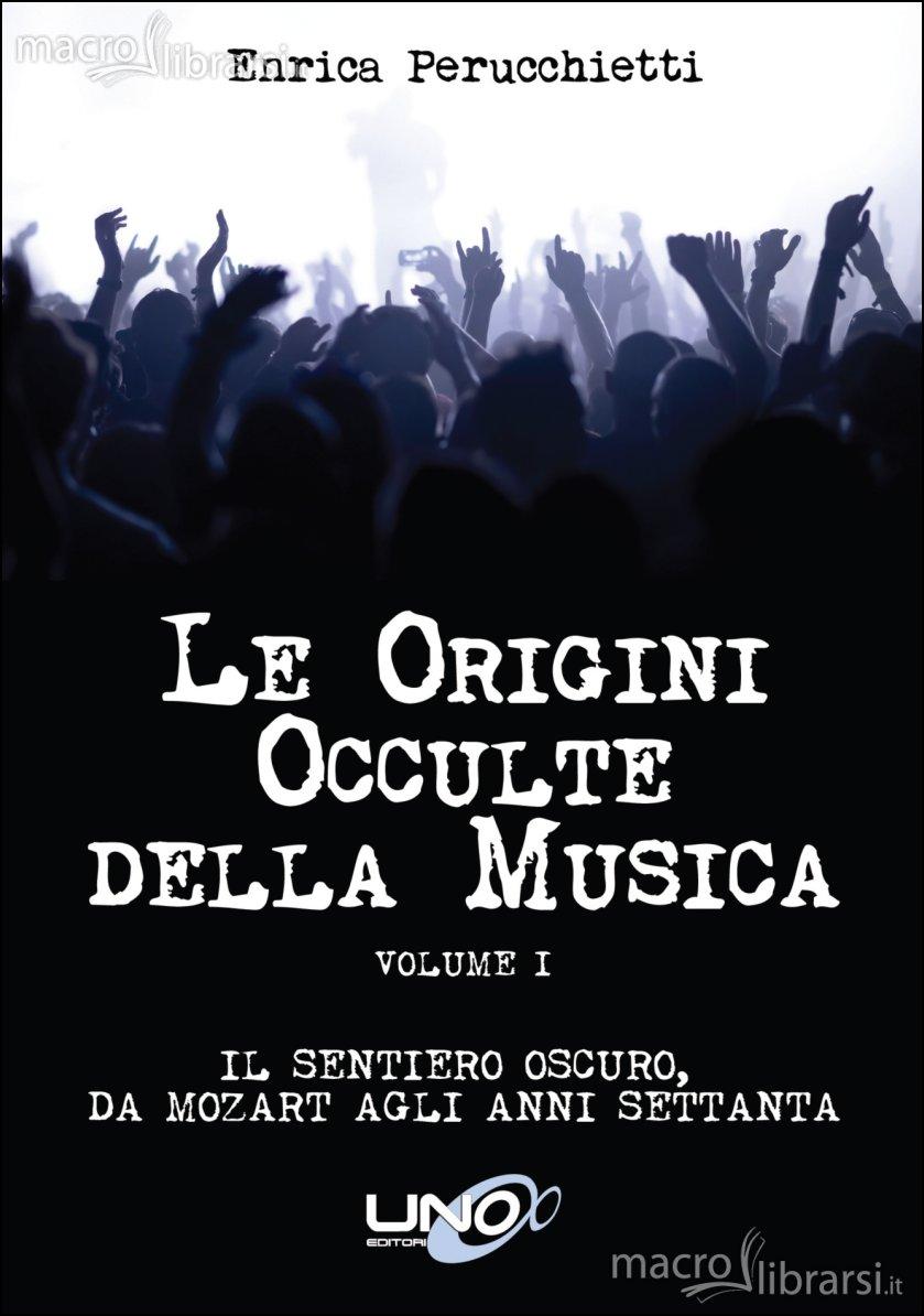 Le origini occulte della musica