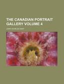 The Canadian Portrai...