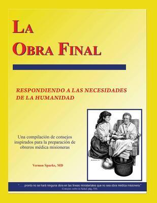 La obra final/The final work