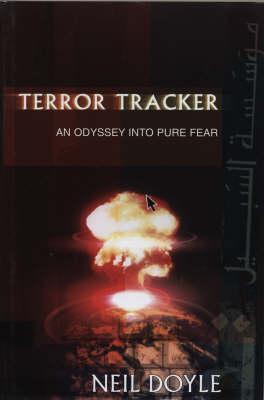 Terror Tracker