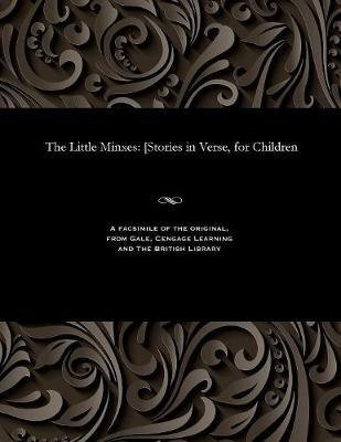 The Little Minxes