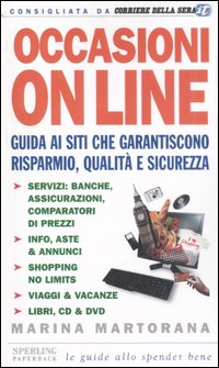 Occasioni on line