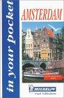 Amsterdam, N°6501