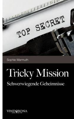 Tricky Mission