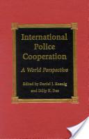 International Police Cooperation