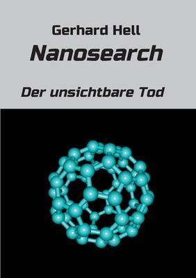 Nanosearch
