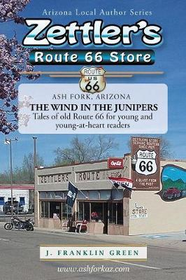 Zettlers Route 66 St...
