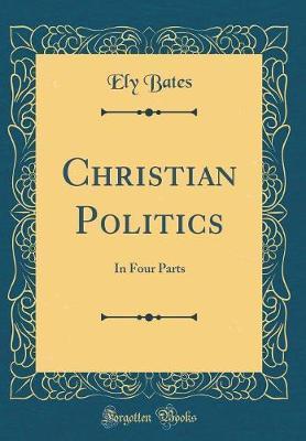 Christian Politics