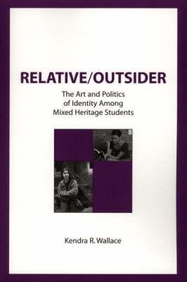 Relative/Outsider