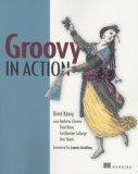 Groovy in Action