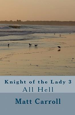 Knight of the Lady 3