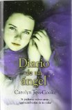 DIARIO DE UN ANGEL