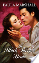 The Black Sheep's Bride